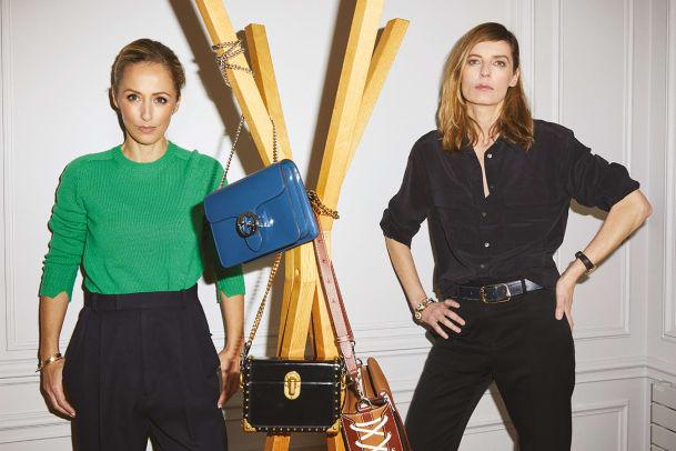 Hermès: Wert steigert sich mit den Jahren