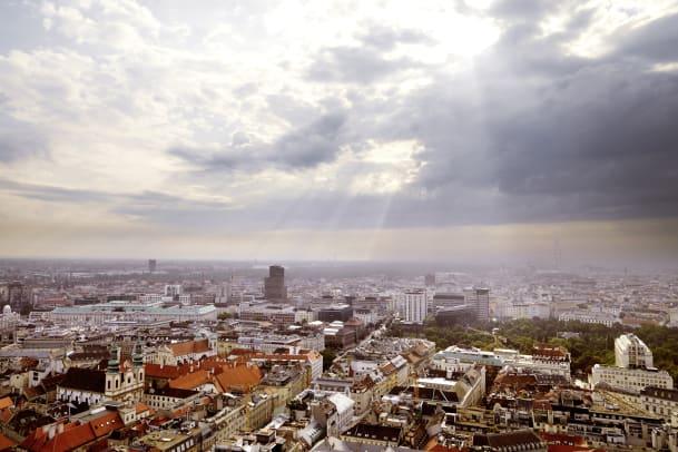 Tipps für eine Reise nach Wien: Hotels, Restaurants und Shopping-Destinationen