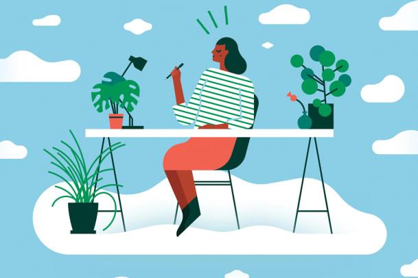 Kreative Lösungen für mehr Lohn