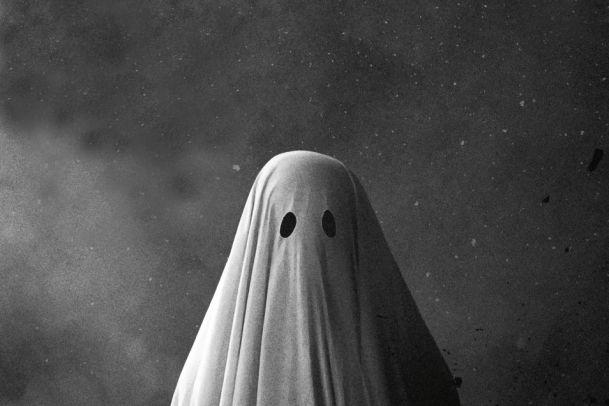 Die Geister ziehen ein