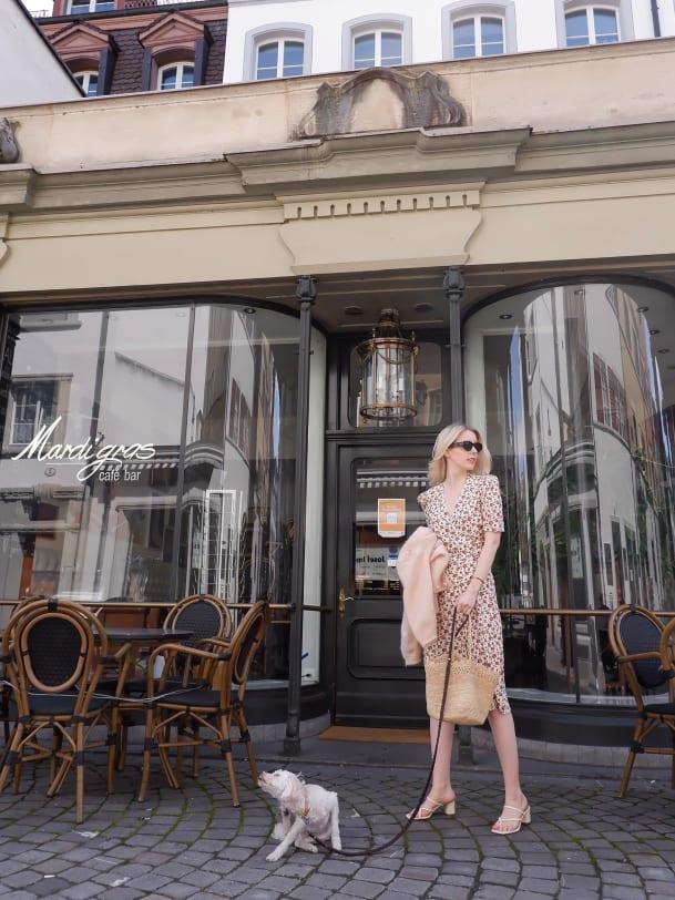 Victoria_Steiner_Stadt-und-Stil_annabelle_Luzern_Mardigras_Dior_Rouje_Aeyde