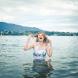 Alexandra-Kruse_by-Ariane-Pochon_Stadt-und-Stil_annabelle_Zurich_Ginny-Litscher