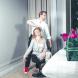 Alexandra-Kruse_by-Ariane-Pochon_Stadt-und-Stil_annabelle_Zurich_Missoni_Dior-Book-Tote_MOI-BASICS_RHC-Coiffeurs_Dyson