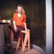 Alexandra-Kruse_by-Ariane-Pochon_Stadt-und-Stil_annabelle_Zurich_Sport-Bar_Azzedine-Alaia_Ascent_Hermes_Saskia-Diez_Satamber