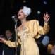 «The United States vs. Billie Holiday».
