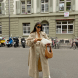 Sandra_Pinto_Basel_Bachmann_Stadt