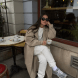 Sandra_Pinto_Basel_Stadt-und-Stil_annabelle_Cafe_Flore_Lamarel_New Balance_Bottega Veneta