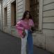 Sandra_Pinto_Basel_Stadt-und-Stil_annabelle_Pull&Bear