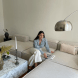 Sandra_Pinto_Basel_Stadt-und-Stil_annabelle_Westwing_Gucci_Lamarel