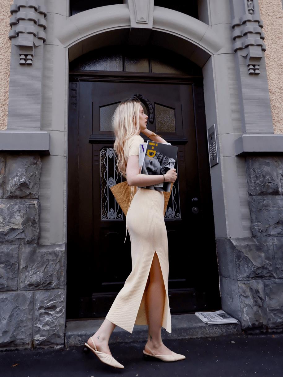 Victoria_Steiner_Stadt-und-Stil_annabelle_Magazine_Luzern_Anna-October_Mango_Loewe_Kiosk-Edwin