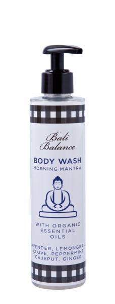 BB_MM_Body-Wash.