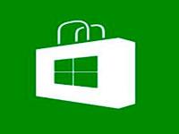 Что делать, если не устанавливаются приложения на Windows 8 из магазина