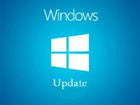 Почему не обновляется Windows 8