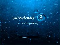 Почему долго загружается Windows 8 и как это исправить