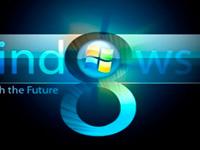 Как сделать переустановку Windows 8