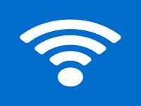 Подключение Wi-Fi на ноутбуке