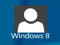 Учетная запись в Windows 8
