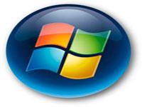 Каким образом можно вернуть кнопку «Пуск» в Windows 8