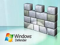 Как правильно осуществить проверку Windows 8 на вирусы