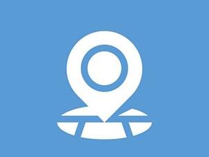 Приложение «Карты»