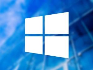 Значок Windows 8