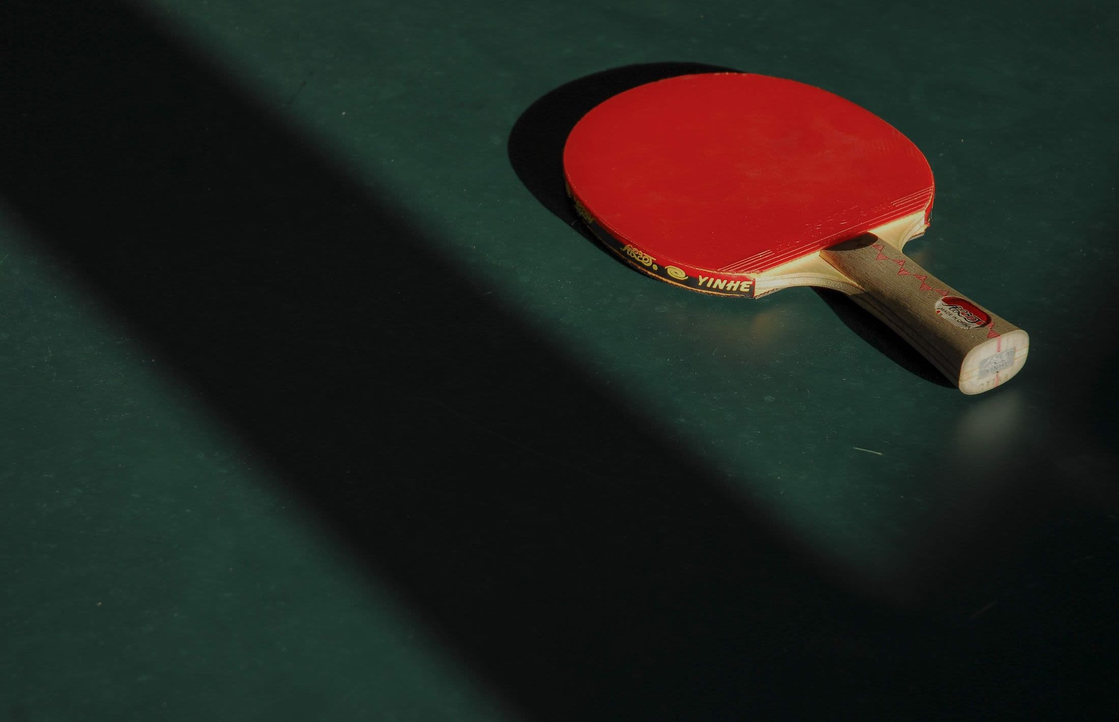 Employee Engagement: It's More Than a Ping Pong Table or Free Soda