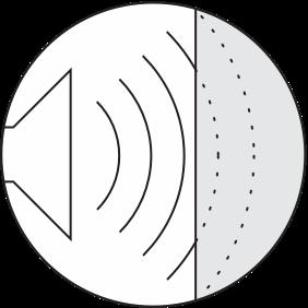 Smart Peel-and-Stick Tabs
