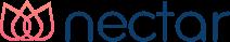 Nectar HR Logo