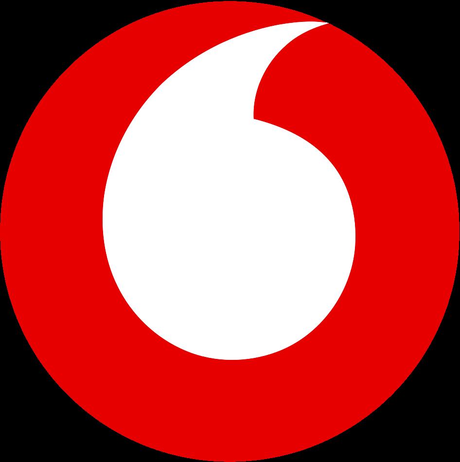 VodaPay