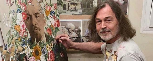 Никас Сафронов ответил на жалобы артистов на «безденежье»