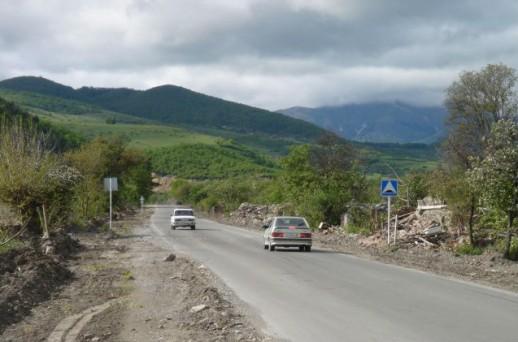 Сколько денег перечислили вынужденым переселенцом во владикавказе