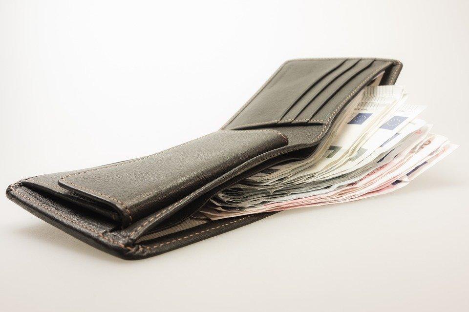 Как венрнуть денежные средства затовар срок годности на который неограничен