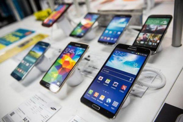 Заменят ли бракованный смартфон в магазине