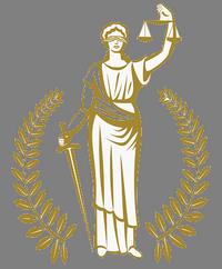 Основные обязанности корпоративного юриста
