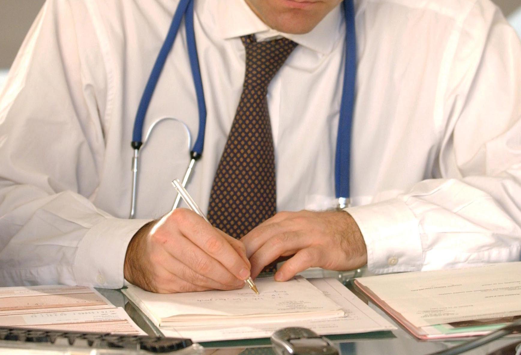 Подача заявления на вид жительство без медицинских сертификатов
