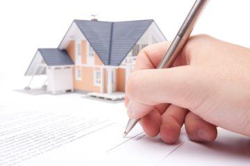 Как восстановить право пользования жилым помещением