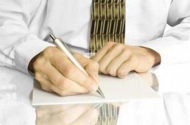 Имеют ли право в организации заставить взять отпуск за свой счет