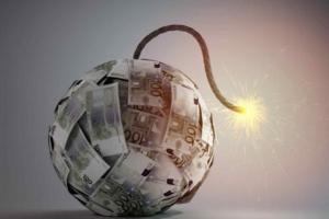 Банкротство физических лиц 2019 года пошаговая инструкция в перми