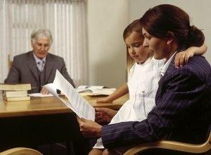 Муж с женой умиртдетей нетесть сестра сестрыи мать мужа как делить наследство