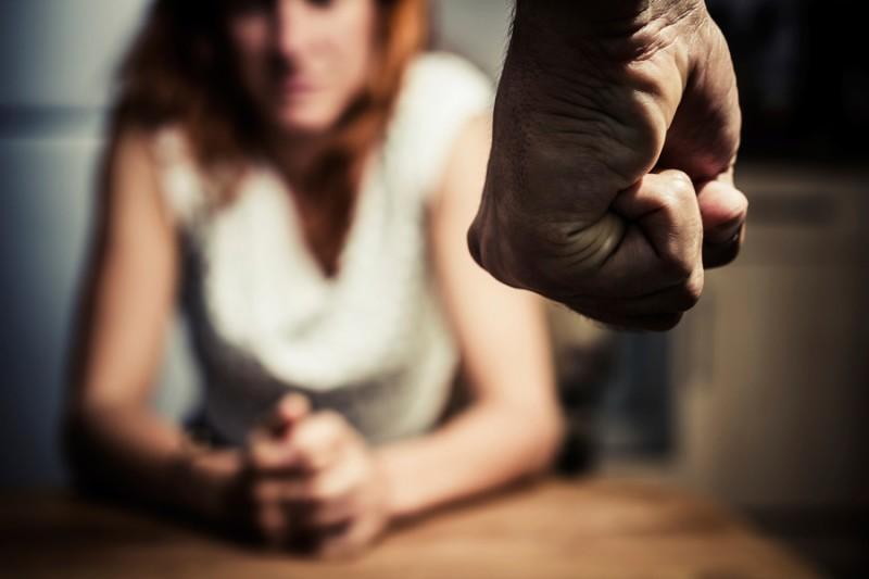 Прокуратура заявление на вымогательство угрозу бывшего мужа