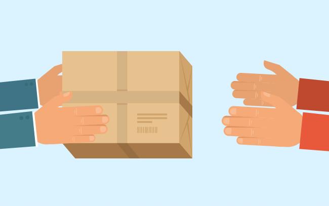 Обязан ли продавец принять обратно товар на который скидка