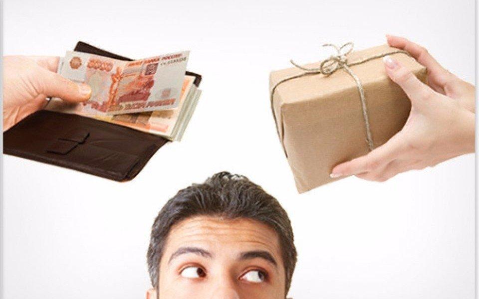 Образец письма о возврате перечисленных денег в связи с ненадобностью товара