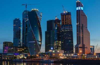 Требования чтоб получить временную регистрацию в москве