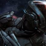 Håll hårt i dina Mass Effect: Andromeda-sparfiler