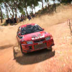 Ny Dirt 4-trailer introducerar Your Stage