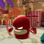 De Blob och Sine Mora Ex kommer till Steam