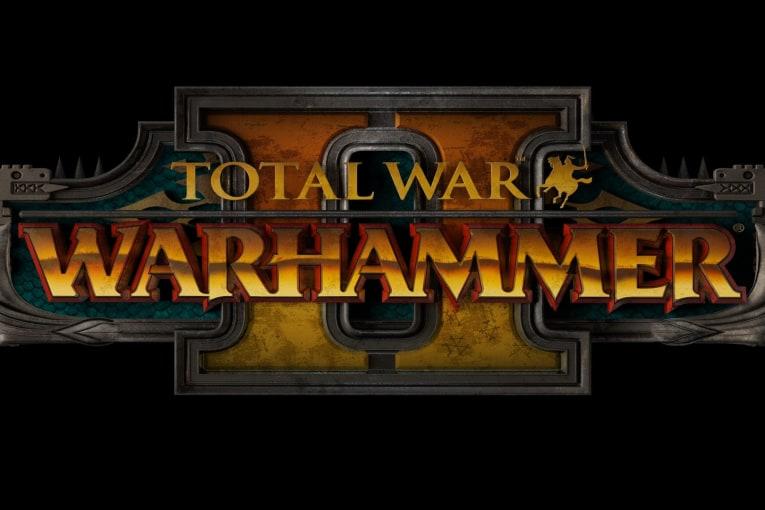Total War: Warhammer II på väg!