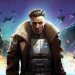 Age of Wonders: Planetfall – Recension