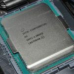 Allt du behöver veta om Intel Kaby Lake-X