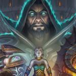 Framtiden för World of Warcraft
